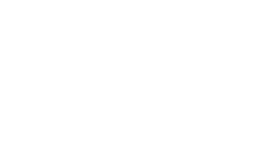 iro. hairsalon colour